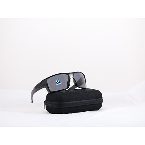 331 - Arnette Shorehouse Ski Goggle sale discount price