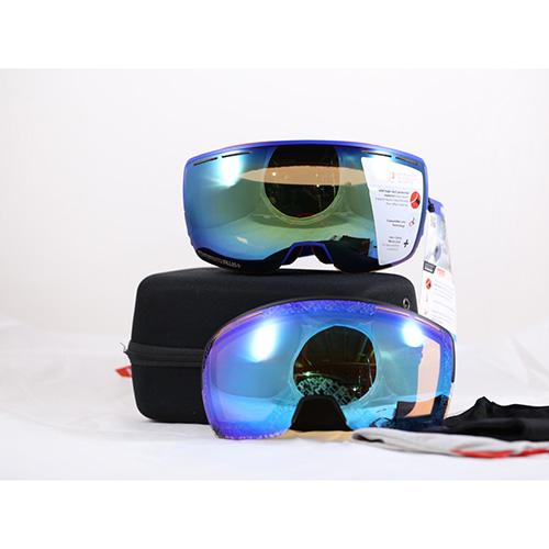 340 - Marker 3D Plus Ski Goggle sale discount price