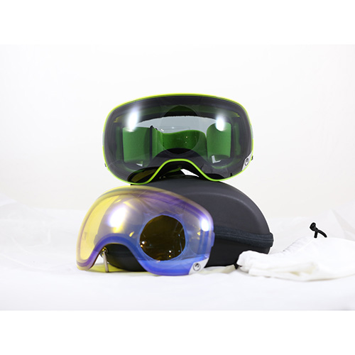 342 - Dragon X2 Ski Goggle sale discount price