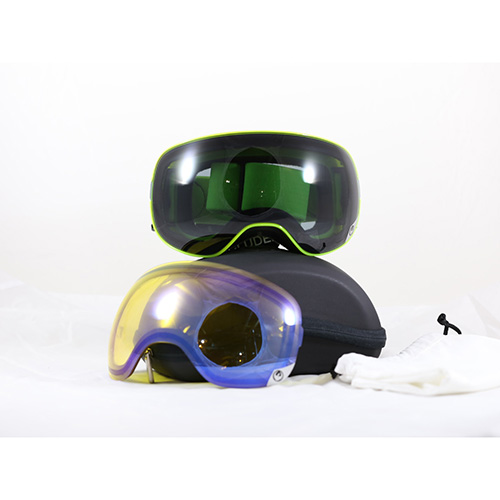 345 - Dragon X2 Ski Goggle sale discount price