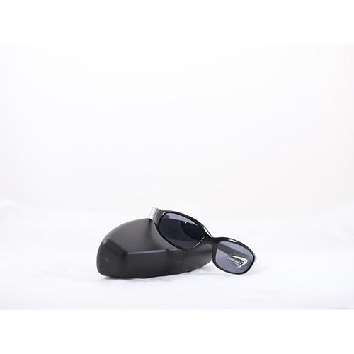 347 - Julbo Bowl Gris Junior Polarized Sunglasses sale discount price