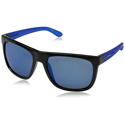 349 - Arnette Firedrill Sunglasses sale discount price