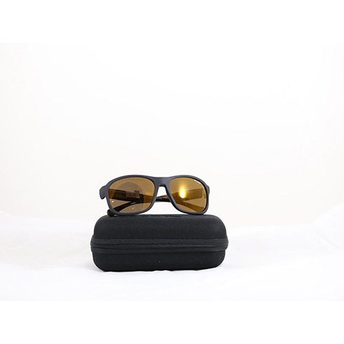 350 - Arnette Uncorked Sunglasses sale discount price