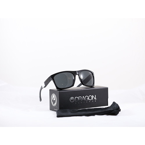 358 - Dragon The Jam Sunglasses sale discount price