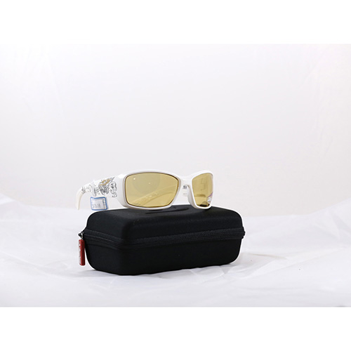 361 - Julbo Whoops Zebra Sunglasses sale discount price