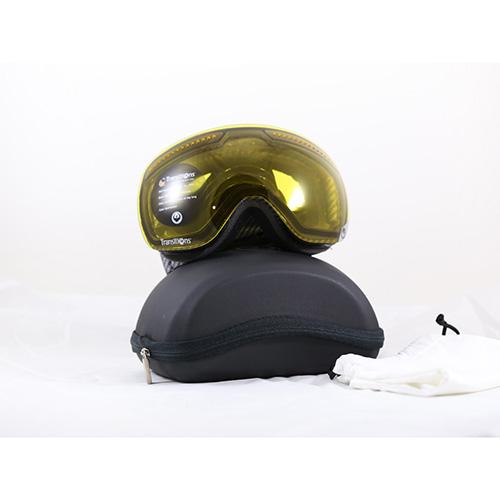 362 - Dragon X Boost Ski Goggle sale discount price
