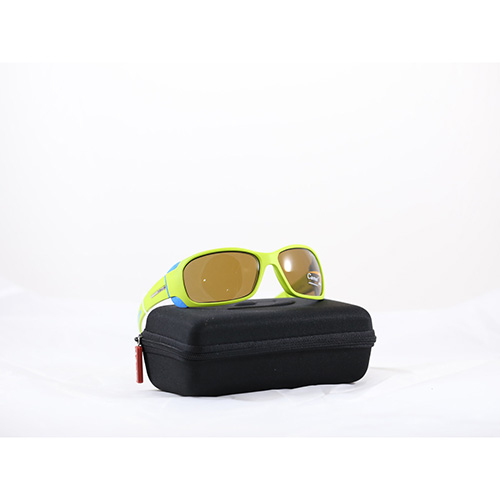 369 - Arnette Tour Falcon Sunglasses sale discount price