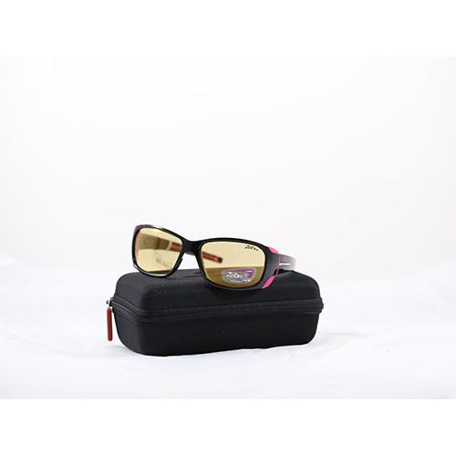 372 - Julbo Monte Rosa Sunglasses sale discount price