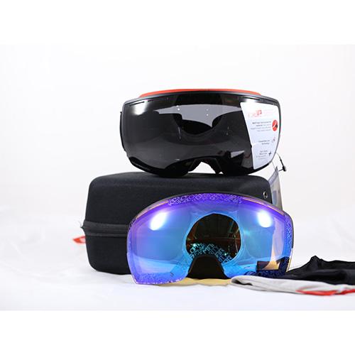 377 - Marker 3D Ski Goggle sale discount price