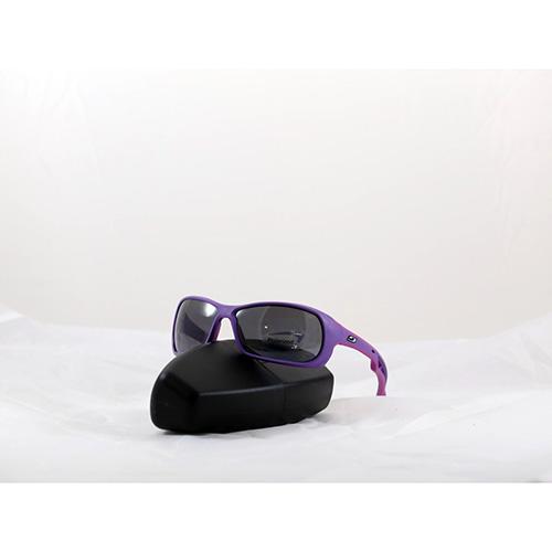380 - Julbo Swell Sunglasses sale discount price