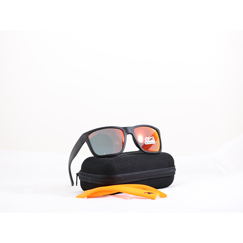 385 - Arnette Witch Doctor Sunglasses sale discount price