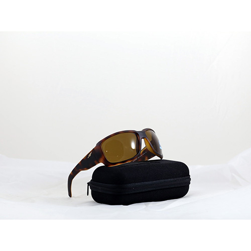 386 - Arnette Rackateer Sunglasses sale discount price