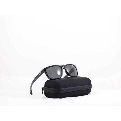 387 - Arnette Slacker Sunglasses sale discount price