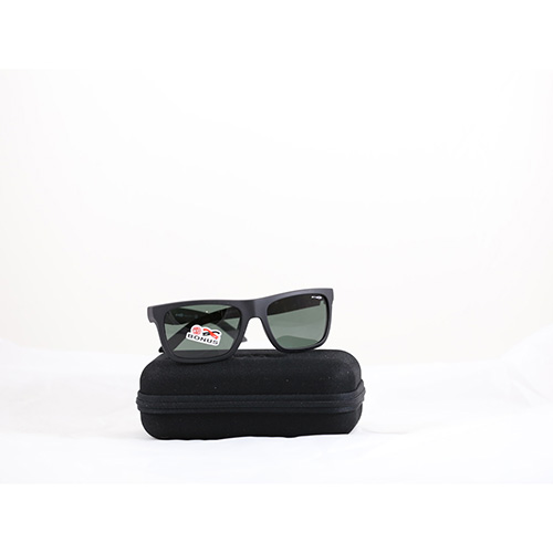 388 - Arnette Dropou Sunglasses sale discount price