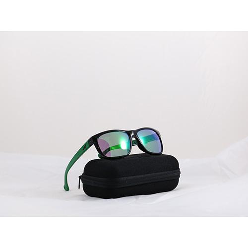 389 - Arnette Slacker Sunglasses sale discount price
