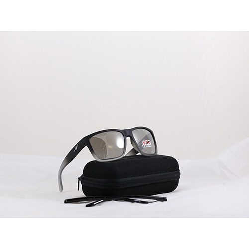 390 - Arnette Witch Doctor Sunglasses sale discount price