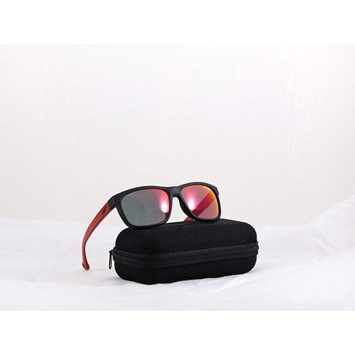 391 - Arnette Slacker Sunglasses sale discount price