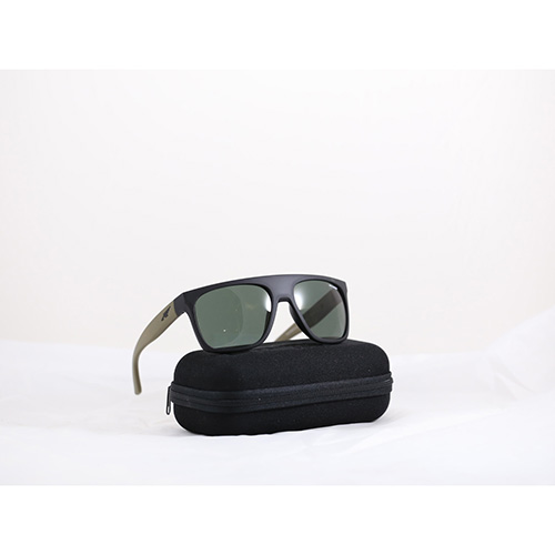 392 - Arnette Squaresville Sunglasses sale discount price