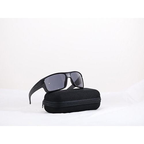 393 - Arnette Shorehouse Sunglasses sale discount price