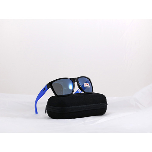 394 - Arnette Witch Doctor Sunglasses sale discount price