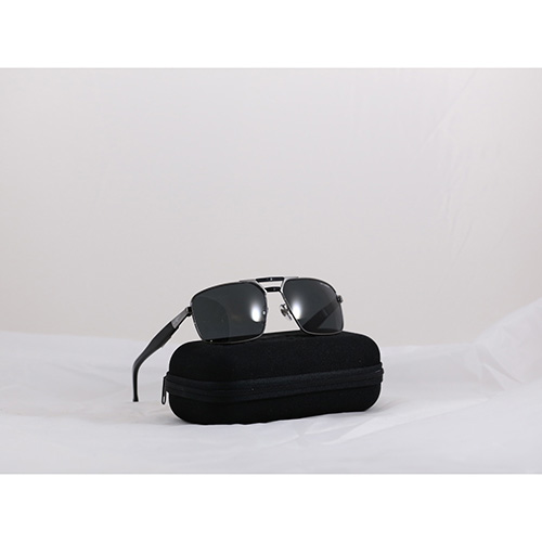 395 - Arnette Smokey Sunglasses sale discount price