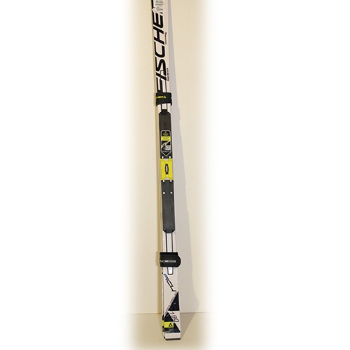 429 - Fischer RC4 World Cup Gs Alpine Ski sale discount price