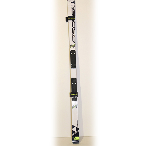 435 - Fischer RC4 Worldcup Sg Alpine Ski sale discount price