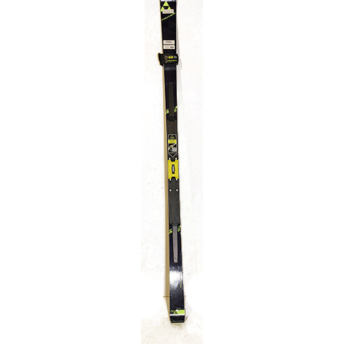 444 - Fischer RC4 Worlcup GS Mens Alpine Ski sale discount price