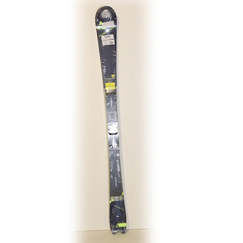 446 - Fischer RC4 Worldcup SL Jr Alpine Ski sale discount price