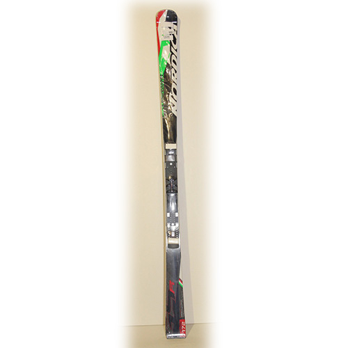 456 - Nordica Dobermann GSR Alpine Ski sale discount price