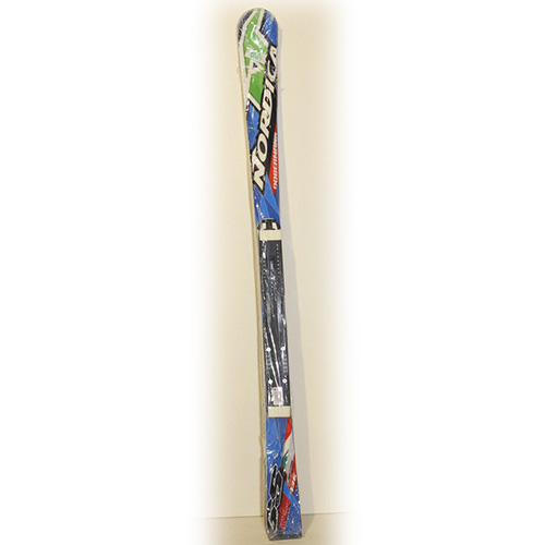 461 - Nordica Dobermann GS Jr Alpine Ski sale discount price
