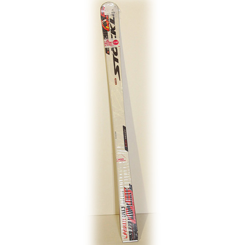 494 - Stokli Skilaser GS Jr Alpine Ski sale discount price