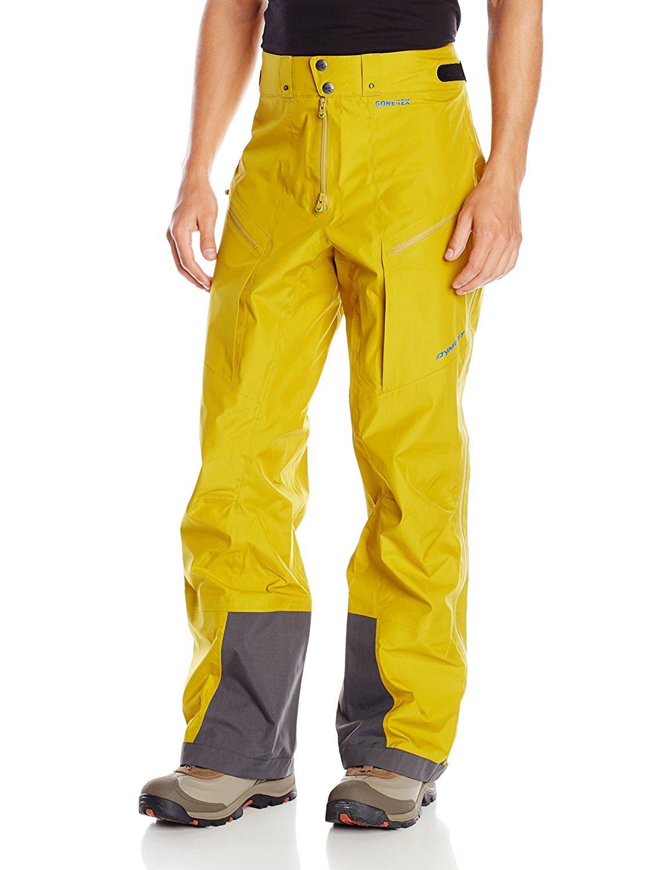497 - Dynafit The BeastGTX Ski / Snowboard Pants sale discount price