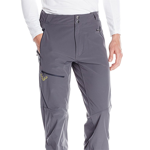 503 - Dynafit Mercury Dst Ski / Snowboard Pants sale discount price