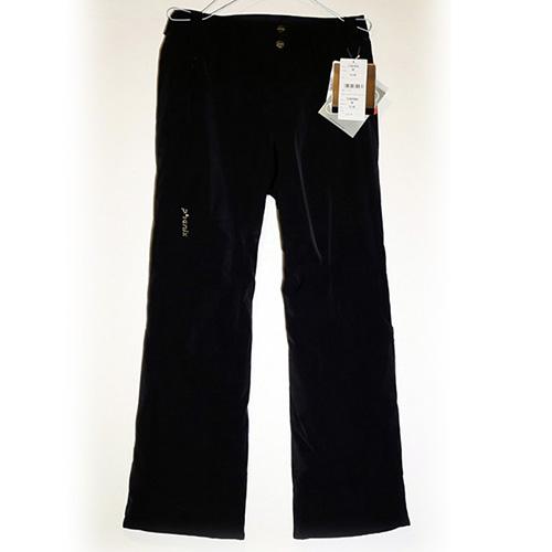 755 - Phenix Lilly Waist Ski / Snowboard Pants sale discount price