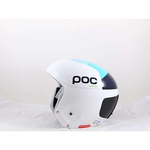 511 - Poc Skull Orbic Comp Ski / Snowboard Helmets sale discount price