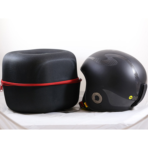 514 - Sweet Protection Rooster Discesa Rs Ski / Snowboard Helmets sale discount price