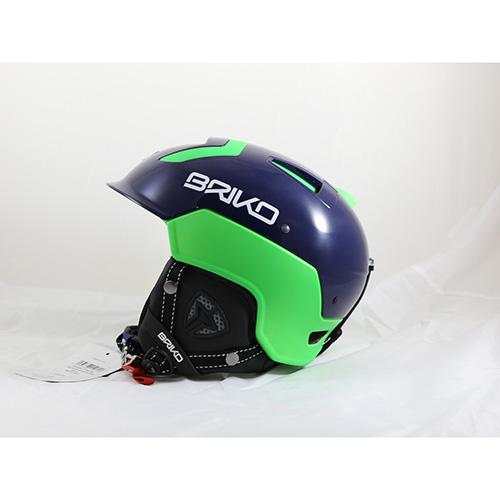 515 - Briko Etna SL Ski / Snowboard Helmets sale discount price