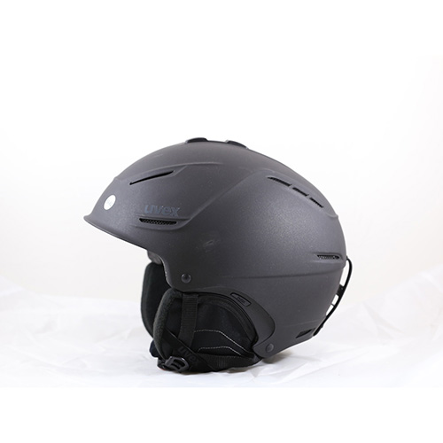 522 - Uvex Uvex P1Us Ski / Snowboard Helmets sale discount price