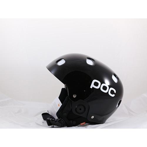 525 - Poc Sinuse Sl Ski / Snowboard Helmets sale discount price