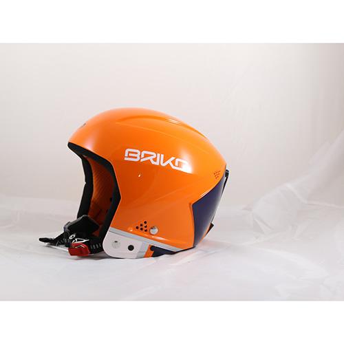 526 - Briko Volcao Speed Jr Ski / Snowboard Helmets sale discount price