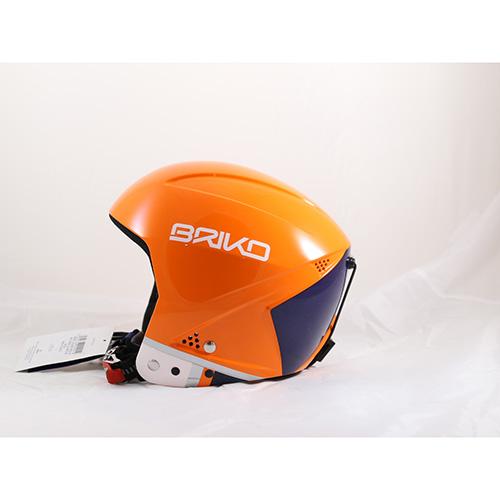 529 - Briko Volcano Speed Jr Ski / Snowboard Helmets sale discount price