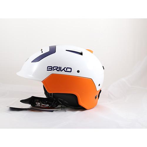 532 - Briko Etna Sl Ski / Snowboard Helmets sale discount price