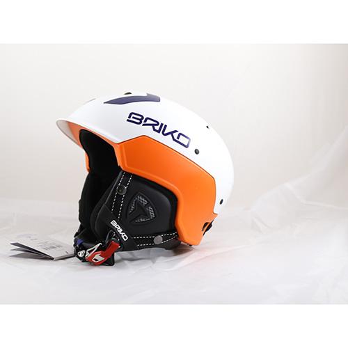 536 - Briko Etna Sl Ski / Snowboard Helmets sale discount price