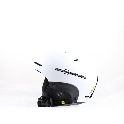 538 - Sweet Protection Blaster Mips Ski / Snowboard Helmets sale discount price