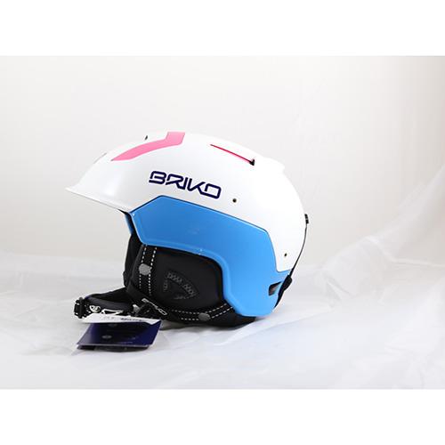 539 - Briko Etna Sl Ski / Snowboard Helmets sale discount price