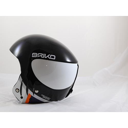 540 - Briko Vesuvio Ski / Snowboard Helmets sale discount price