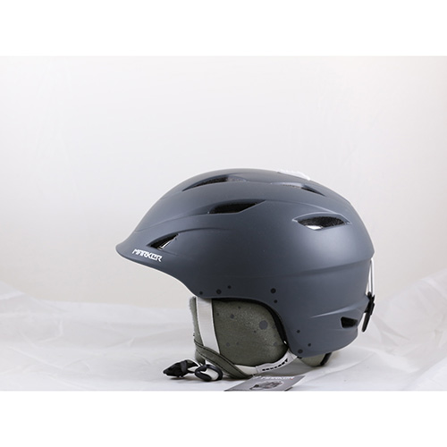 544 - Marker Consort Womens Ski / Snowboard Helmets sale discount price