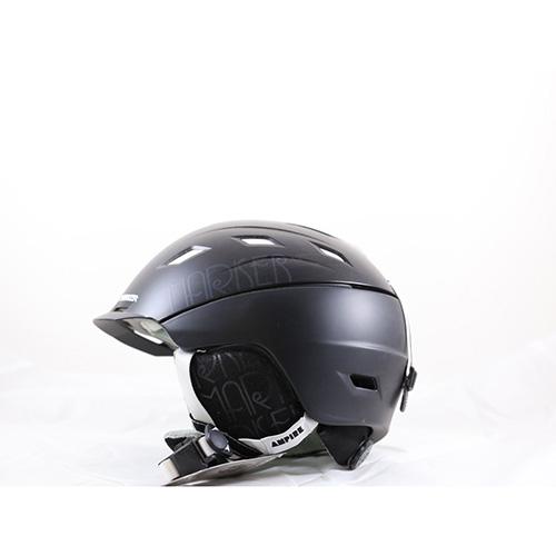 550 - Marker Ampire Womens Ski / Snowboard Helmets sale discount price