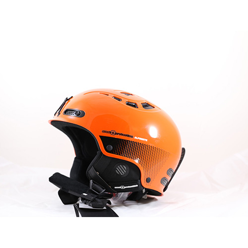 559 - Sweet Protection Igniter Alpiniste Ski / Snowboard Helmets sale discount price